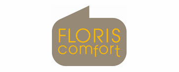 Floris comfort Heerhugowaard