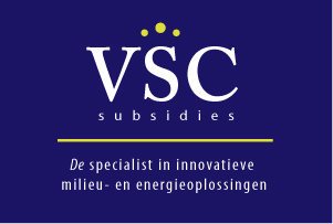 VSC-Subsidies