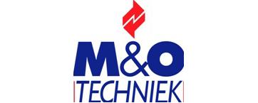 M&O installatie techniek Wormer